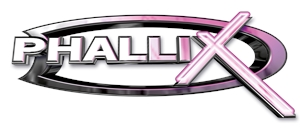 Phallix Nederland