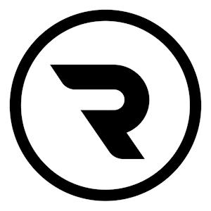 Remco Rhee Producties