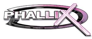 Phallix Russia