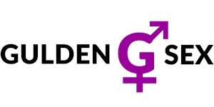 GULDEN SEX