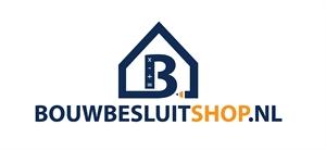 Bouwbesluitshop.nl