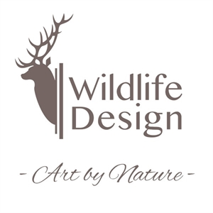 Wildlife Design