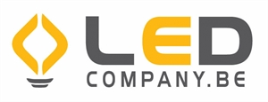 Led Company LTD