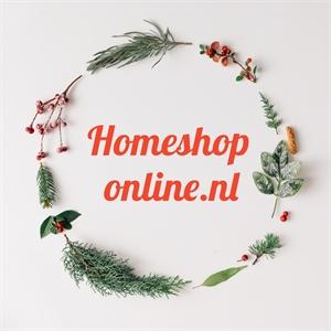 homeshoponline.nl