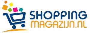 Shoppingmagazijn.nl