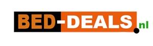 Bed-Deals.nl