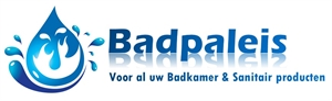 Badpaleis