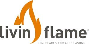 Livin' flame