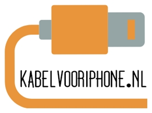 Kabelvooriphone.nl