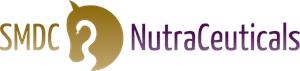 Webshop SMDC NutraCeuticals