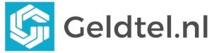Geldtel.nl