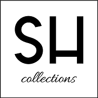 SHcollections