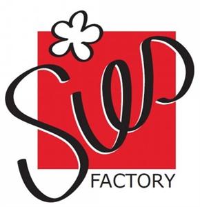 Sies Factory