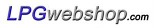 LPGwebshop.com