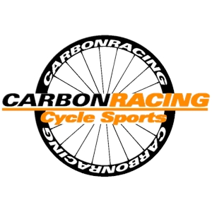CARBONRACING