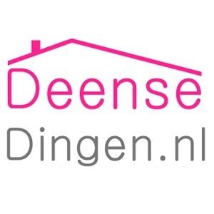 DeenseDingen
