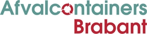 Afvalcontainers Brabant