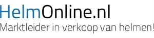 Helmonline.nl