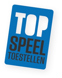 TOP Speeltoestellen
