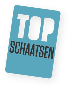 TOP Schaatsen