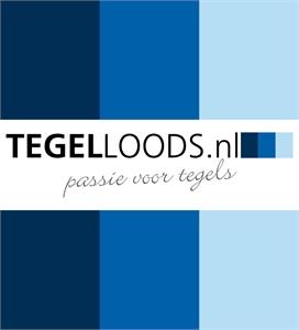 TEGELLOODS.NL