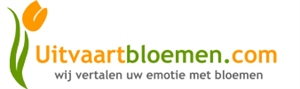 Uitvaartbloemen.com