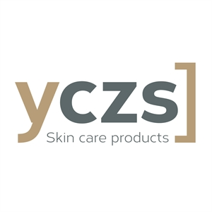 YCZS Skin care products