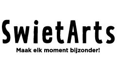 SwietArts