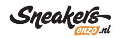 Sneakersenzo.nl