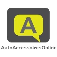 AutoAccessoiresOnline