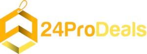24ProDeals