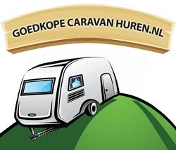 Goedkope caravan huren