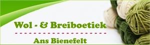 Wol- & Breiboetiek