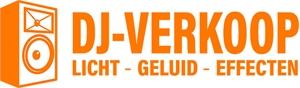 Dj-verkoop.nl