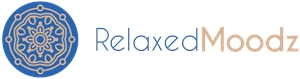 RelaxedMoodz