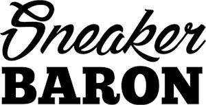 Sneakerbaron