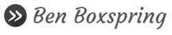 Ben Boxspring