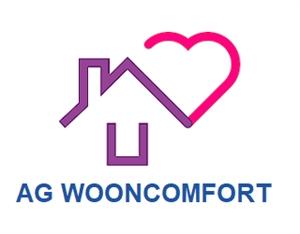 AG Wooncomfort
