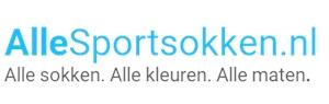 AlleSportsokken.nl