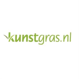 Kunstgras.nl