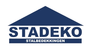 Stadeko