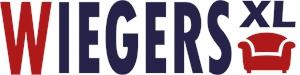 Wiegers XL