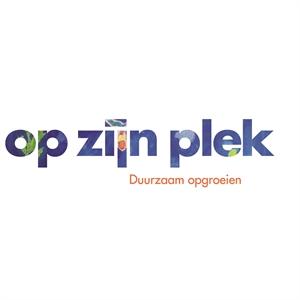www.opzijnplek.nl