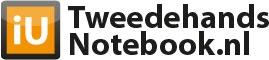 Tweedehandsnotebook.nl