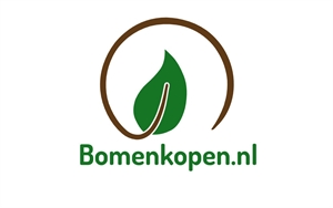 Bomenkopen.nl