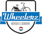 Wheelerz Bicycles & Scooters