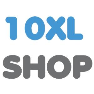10XLshop