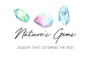 NaturesGems