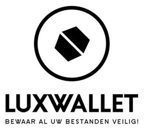 Luxwallet