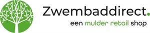 zwembaddirect.nl